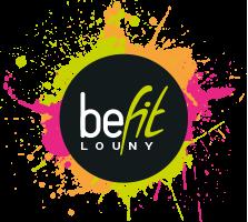 BeFit Louny